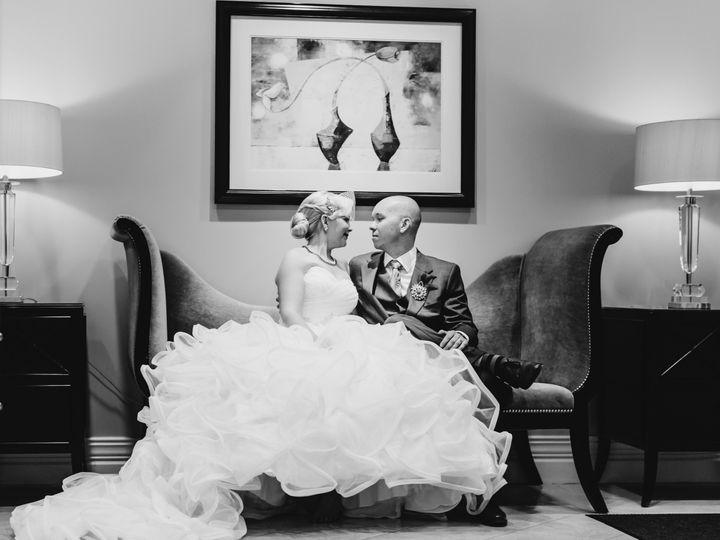 Tmx 1403032533598 Howard Engelhardtreunionresortsoltrenphotography42 Kissimmee, FL wedding venue