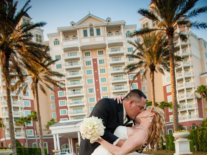 Tmx 1403032685484 Kearney Casingalreunionresortwilliam Arthur 14 Kissimmee, FL wedding venue