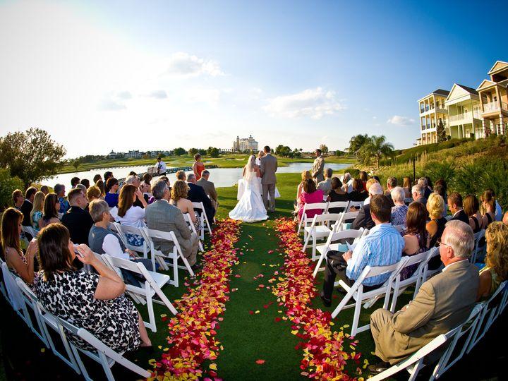 Tmx 2009 03 20 18 19 37 51 113512 Kissimmee, FL wedding venue