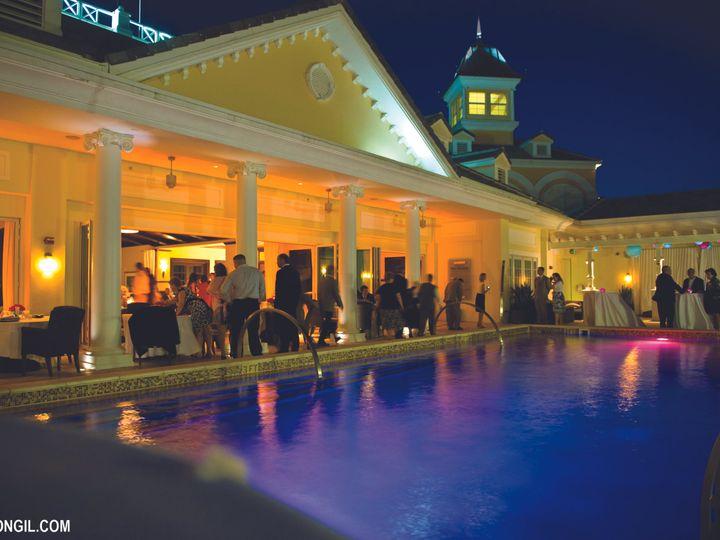 Tmx Eleven3 51 113512 Kissimmee, FL wedding venue