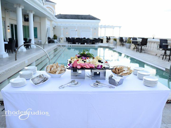 Tmx Eleven4 51 113512 Kissimmee, FL wedding venue