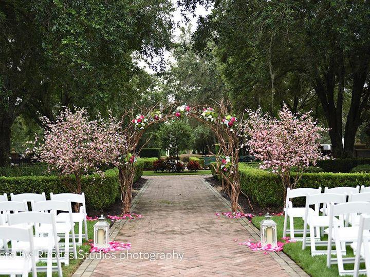Tmx Linear Park1 51 113512 V1 Kissimmee, FL wedding venue
