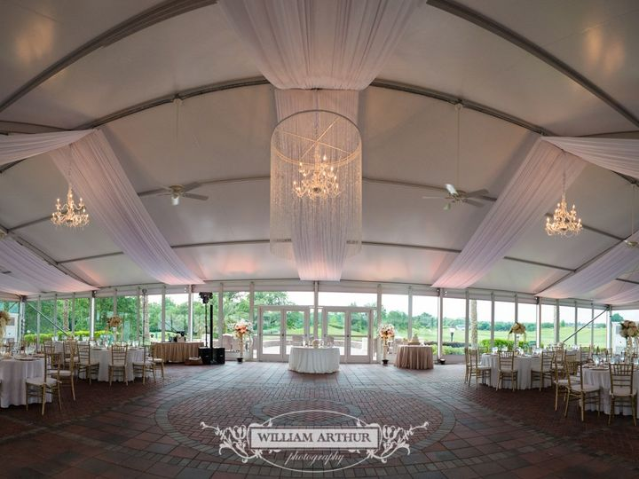 Tmx Pavilion 4 11 15 51 113512 Kissimmee, FL wedding venue