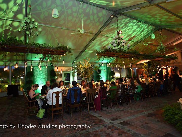 Tmx Pavilion2 51 113512 V1 Kissimmee, FL wedding venue