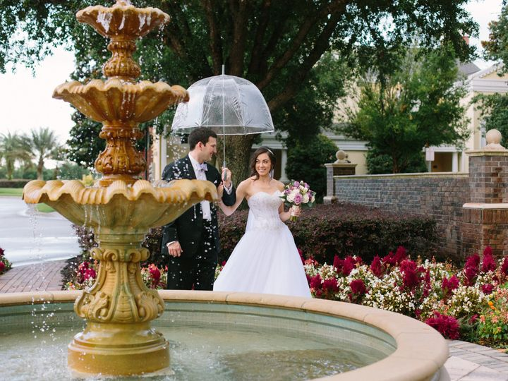 Tmx Porto Heithaus Weddingdnp 0844 51 113512 Kissimmee, FL wedding venue