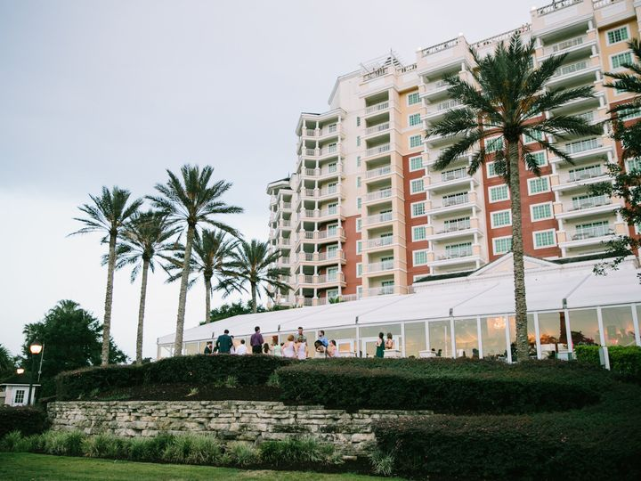 Tmx Porto Heithaus Weddingdnp 1097 51 113512 Kissimmee, FL wedding venue
