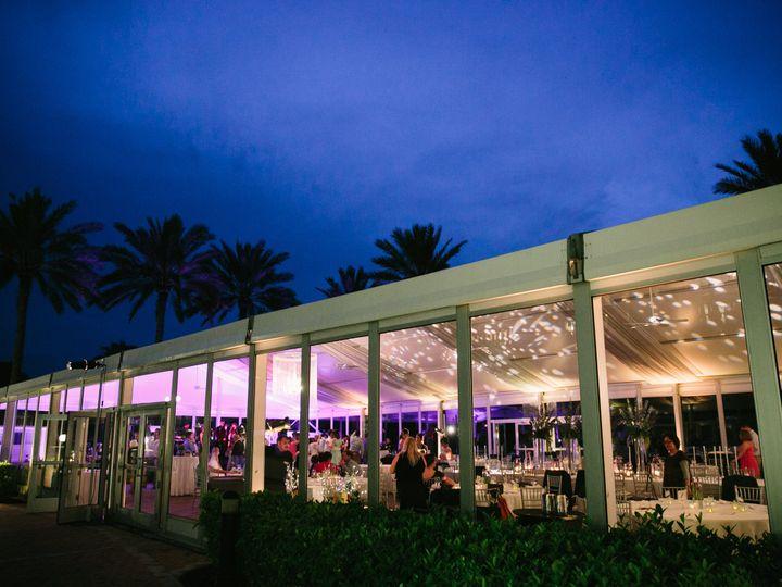 Tmx Porto Heithaus Weddingdnp 1175 51 113512 Kissimmee, FL wedding venue