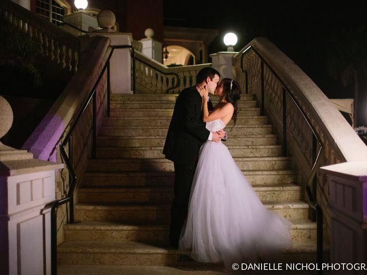 Tmx Porto Heithaus Weddingdnp 1399 51 113512 Kissimmee, FL wedding venue