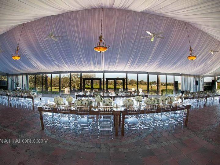 Tmx Pwg Luncheon Pavilion 51 113512 Kissimmee, FL wedding venue