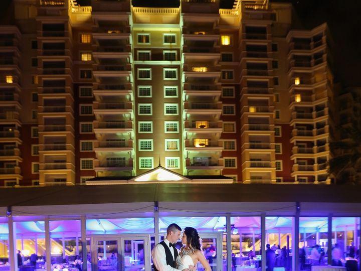 Tmx Ryan Cassie At Firepit 51 113512 Kissimmee, FL wedding venue