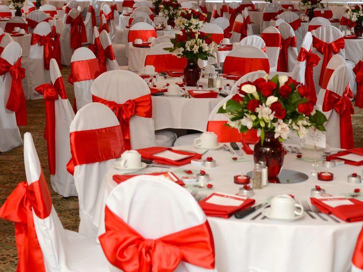 Tmx 1441979787081 Sawtelle  White And Red Shirley, MA wedding venue