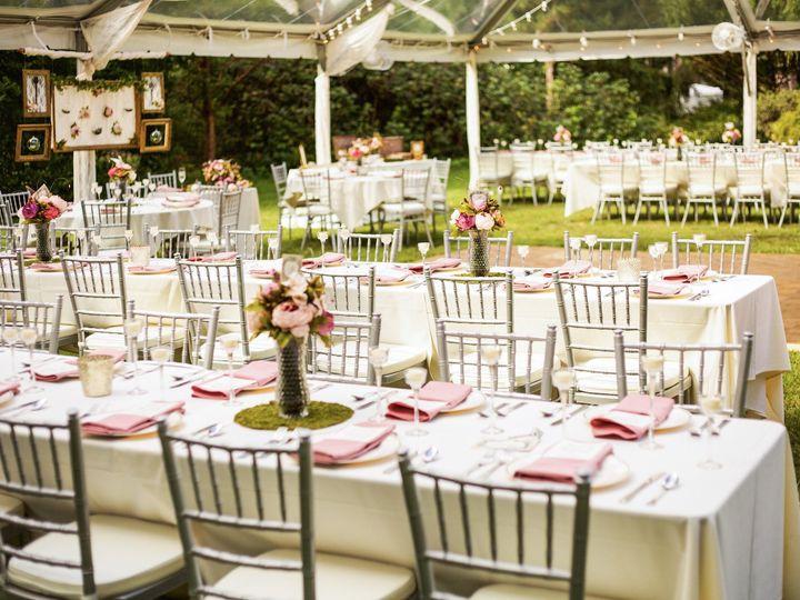 Tmx 1441983579047 Doyle Estate  Small Reception Daytime Shirley, MA wedding venue