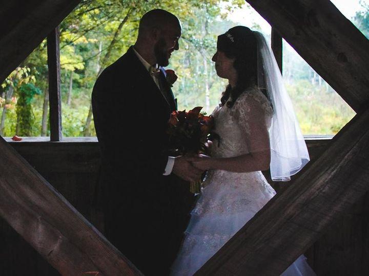 Tmx 1443036586373 Mario  Christina Bridge Shirley, MA wedding venue