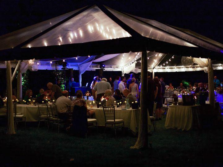 Tmx 1445954137012 Doyle Estate  Reception At Night Shirley, MA wedding venue