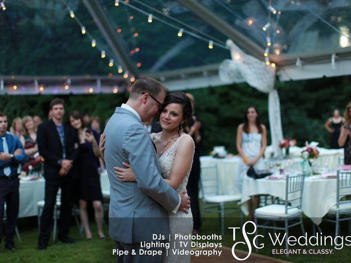 Tmx 1445954163674 Doyle  First Dance Shirley, MA wedding venue