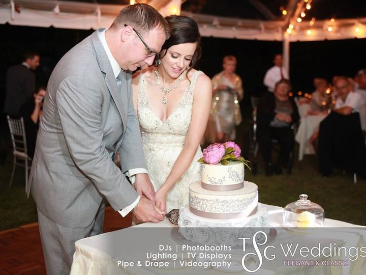Tmx 1445954186662 Doyle Cake Cutting Shirley, MA wedding venue