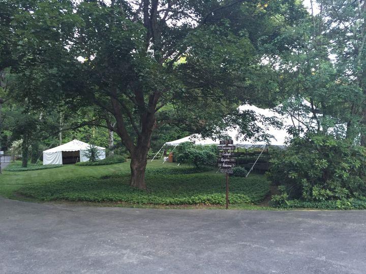 Tmx 1467910981797 Farandnear Grounds Shirley, MA wedding venue