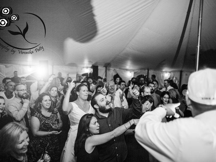 Tmx 1467911023563 Farandnear Reception Tent Shirley, MA wedding venue