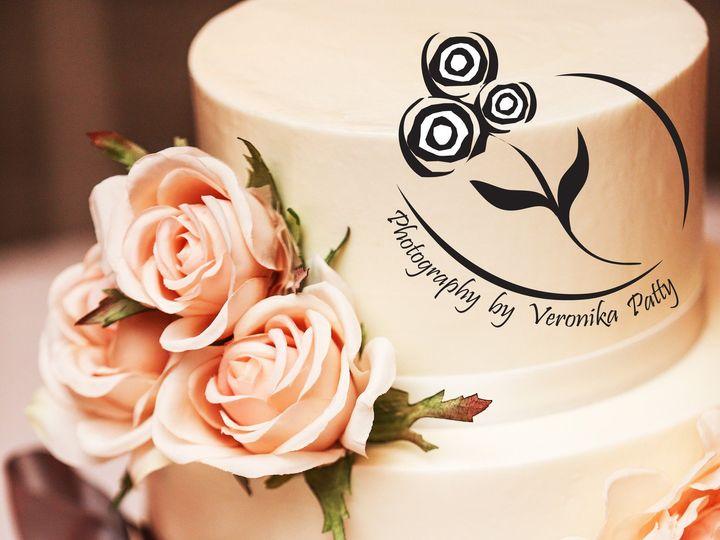 Tmx 1473433018939 Aunty Ellens Cake1 Shirley, MA wedding venue