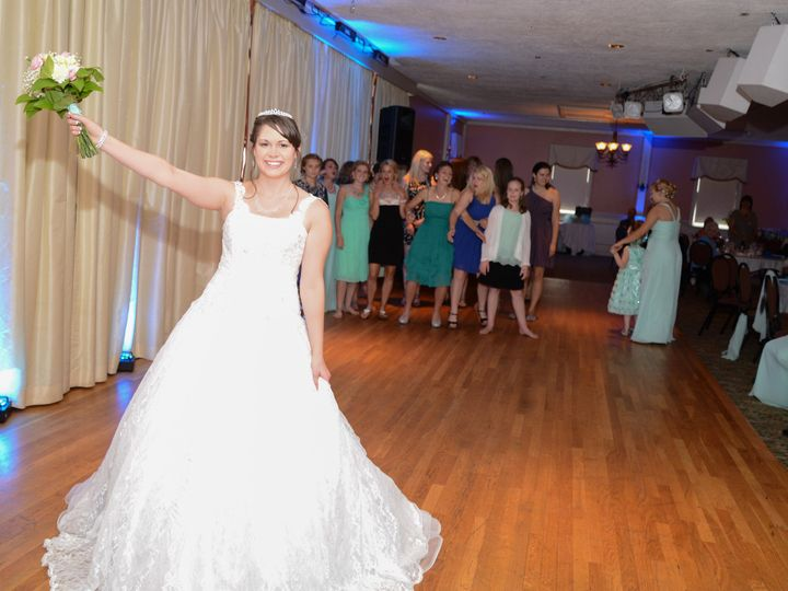 Tmx 1473433075196 Bouquet Toss Shirley, MA wedding venue