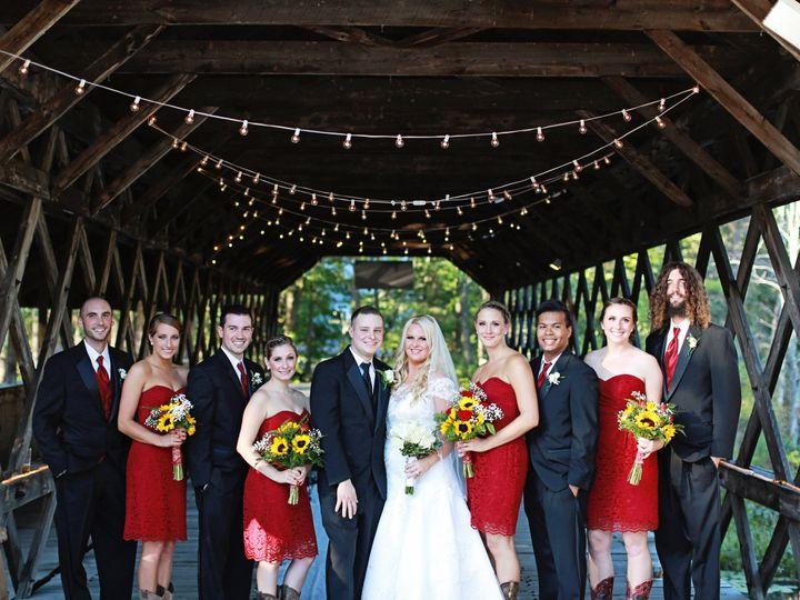 Tmx 1473436724802 Pg. 6  Bridge Wedding 1 Shirley, MA wedding venue