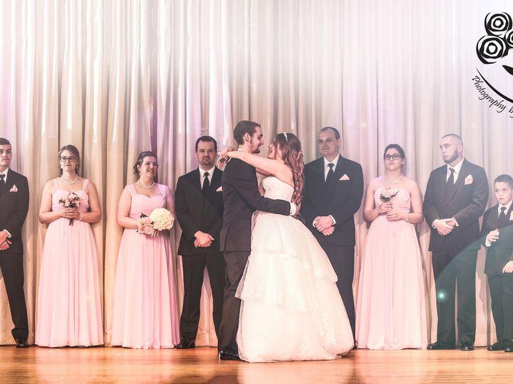 Tmx 1473436819317 Sawtelle  First Dance Shirley, MA wedding venue