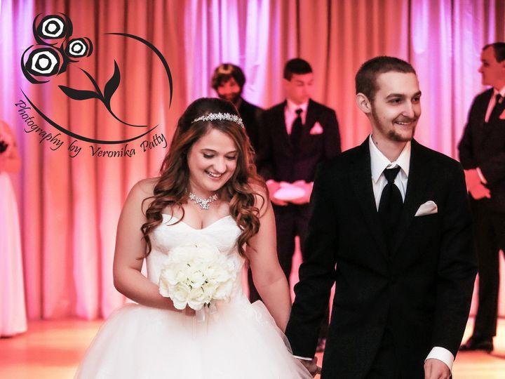 Tmx 1473436867642 Sawtelle  Stephanie  Tyler Shirley, MA wedding venue