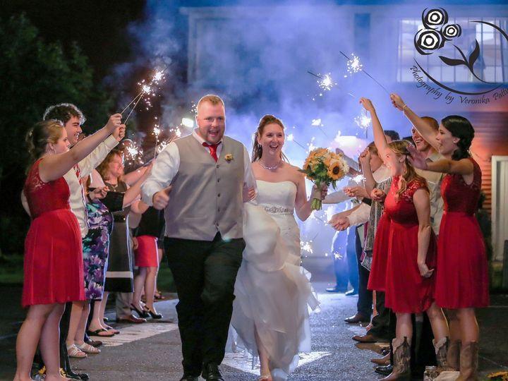 Tmx 1473436897422 Sparkler Send Off Shirley, MA wedding venue