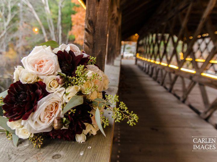 Tmx 1484666709789 Ldc208 Shirley, MA wedding venue