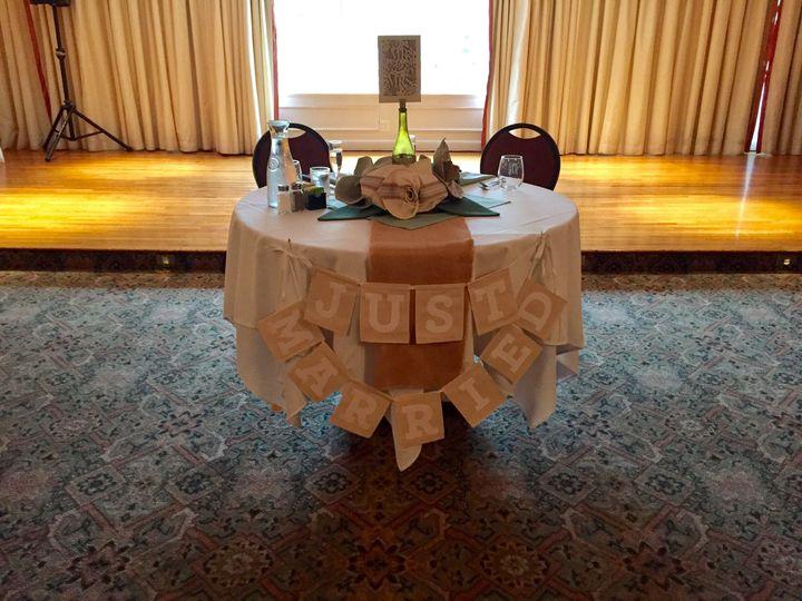 Tmx 1496754194687 Sawtelle  Ivory And Sea Foam Shirley, MA wedding venue