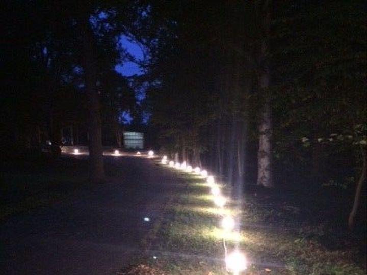 Tmx 1523485149 8e4ebc7f320e7954 1467911001114 Farandnear Path Lighting Shirley, MA wedding venue