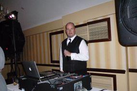 DJ Ted Rock