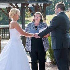 Lynda Harris Ceremonies