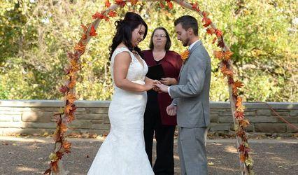Loving Ceremonies by Lynda 1