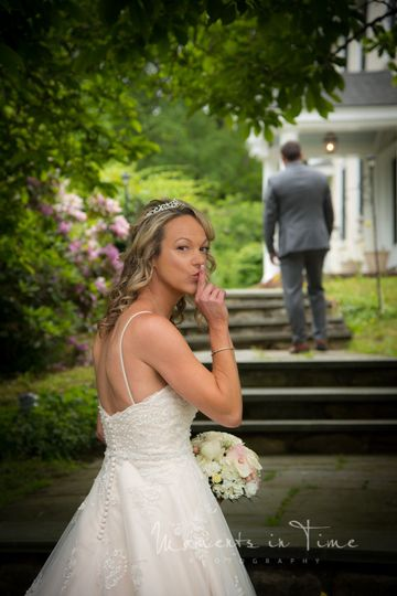 47548c5f1181796d 1525390575 ff108ac914aaa92b 1525390570510 2 Chivilo Wedding 87