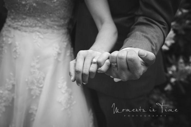 60ff9596073adfeb 1525390645 332f0ae784f74c94 1525390645236 7 Chivilo Wedding 19