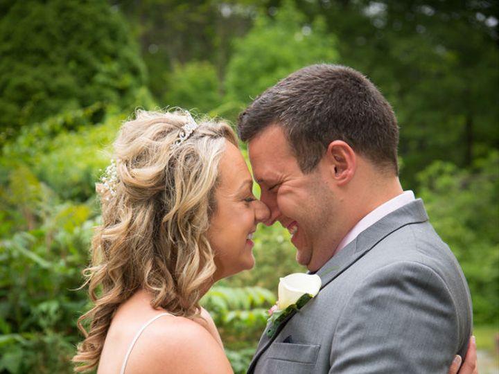 Tmx 1525390579 6ad6f5307658a823 1525390578 Cc858c81dde1fbe1 1525390575083 3 Chivilo Wedding 95 Claremont, New Hampshire wedding photography