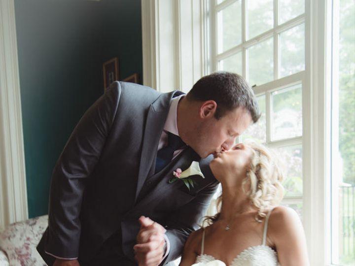 Tmx 1525390641 18bbc960fd2c7b74 1525390640 04905f307b6dbba7 1525390639613 6 Chivilo Wedding 19 Claremont, New Hampshire wedding photography