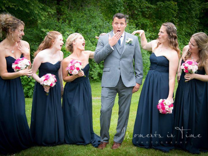 Tmx 1525390756 69ddf961278cf8f1 1525390755 C6eb757dc6795a41 1525390746641 9 Chivilo Wedding 12 Claremont, New Hampshire wedding photography