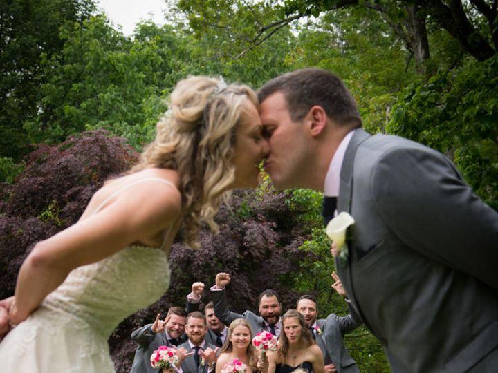 Tmx 1525390769 3f895e2236d95fff 1525390768 A7fae43c64e6cc1b 1525390752337 10 Chivilo Wedding 1 Claremont, New Hampshire wedding photography