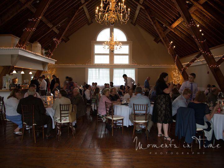 Tmx 1525391078 3882c6490585e198 1525391077 D7f79f8b77e4c316 1525391071419 15 Chivilo Wedding 3 Claremont, New Hampshire wedding photography