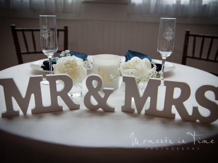 Tmx 1525391093 B9d14dd96b99fa74 1525391093 E48fe8f3f485bdb4 1525391090987 16 Chivilo Wedding 9 Claremont, New Hampshire wedding photography
