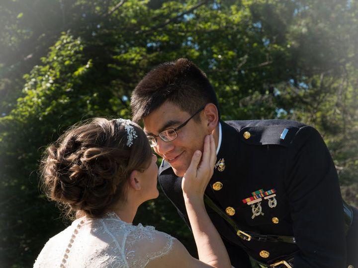 Tmx 1525391568 9b56f3e830adb9a5 1525391567 7bffbfafd5b0d35d 1525391565384 24 Melendez Wedding  Claremont, New Hampshire wedding photography