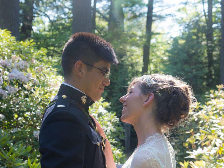 Tmx 1525391587 734f75a7297f1b11 1525391585 Ac40a12c38d2d8f1 1525391583813 25 Melendez Wedding  Claremont, New Hampshire wedding photography