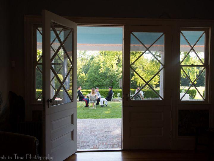 Tmx 1525391661 281a8174d92d96fe 1525391660 2f51ba6527b67284 1525391658980 28 Melendez Wedding  Claremont, New Hampshire wedding photography