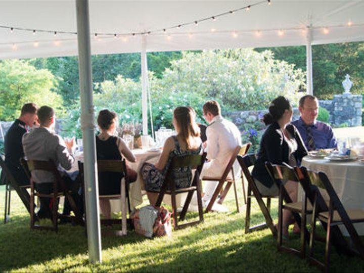 Tmx 1525391736 5851f01e314f5fb7 1525391735 Fa16892dadf5e192 1525391734305 30 Melendez Wedding  Claremont, New Hampshire wedding photography
