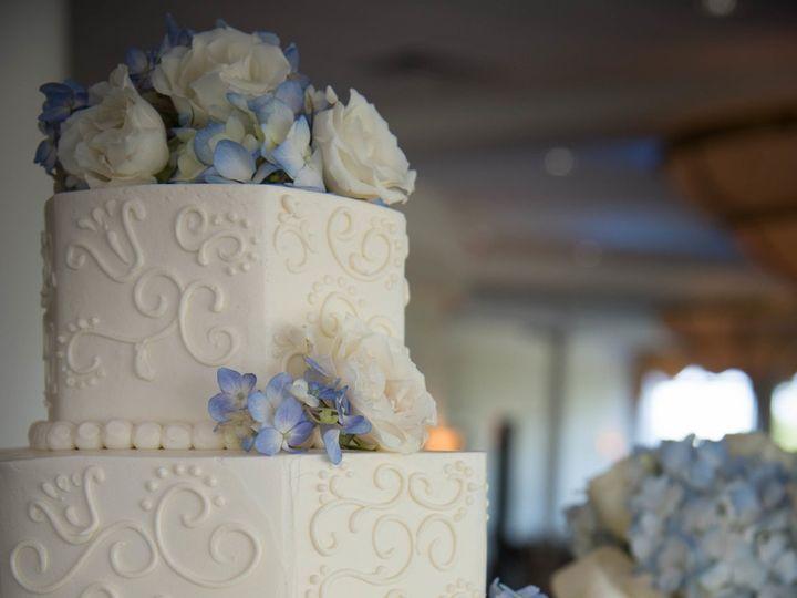 Tmx 1525391805 1032a4550f464ac5 1525391802 065be3e81c59e72e 1525391798986 33 DSC 3284 Claremont, New Hampshire wedding photography