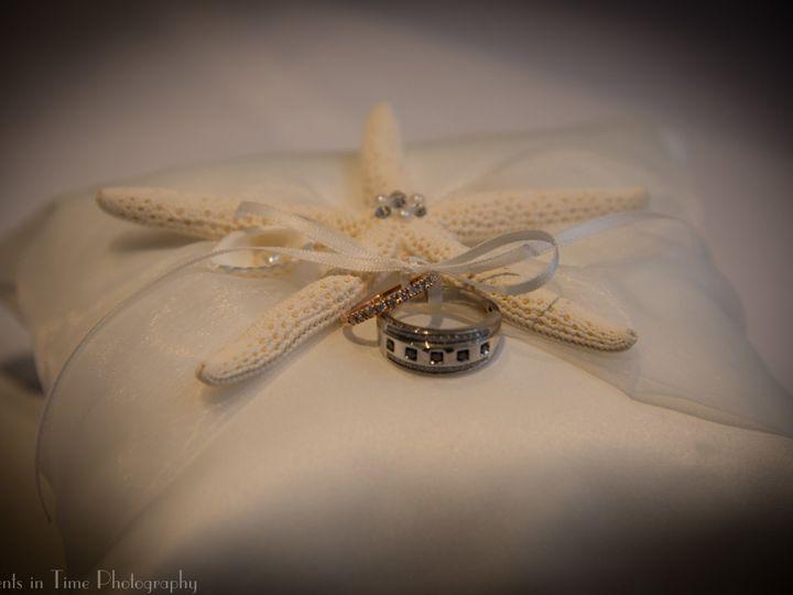 Tmx 1525391880 7fd0146fa373d793 1525391877 043a9488fe28b787 1525391865252 36 Macey Wedding 6.5 Claremont, New Hampshire wedding photography