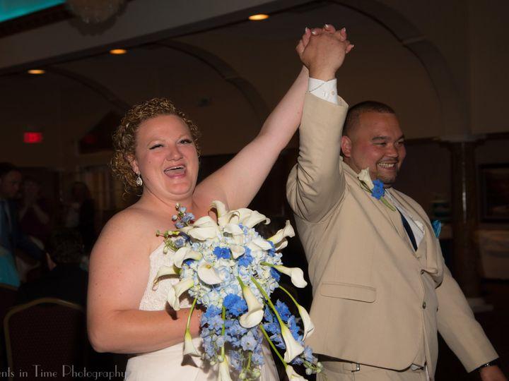Tmx 1525391928 4c141f03b2f322c7 1525391925 Eba155ca37ff6f32 1525391903178 37 Macey Wedding 6.5 Claremont, New Hampshire wedding photography