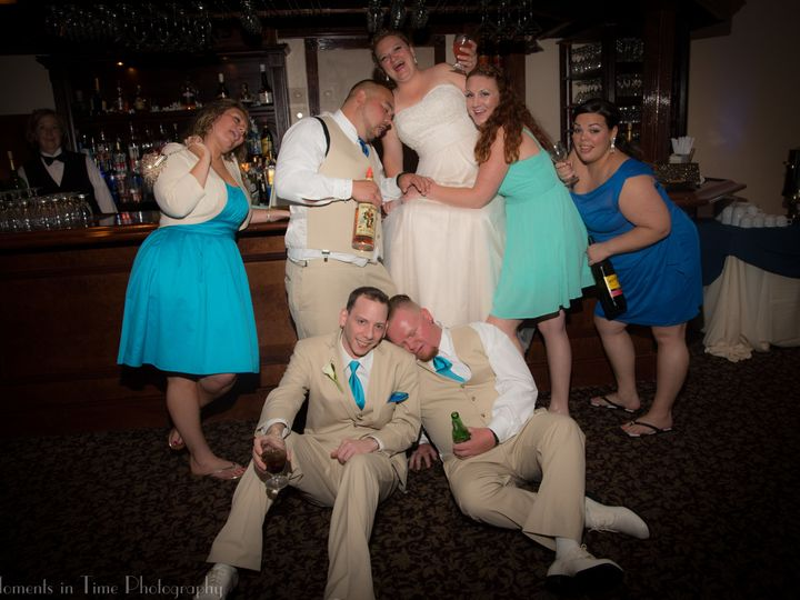 Tmx 1525392121 7ad8c168bcdb5eef 1525392118 532d8ef127238609 1525392104237 41 Macey Wedding 6.5 Claremont, New Hampshire wedding photography